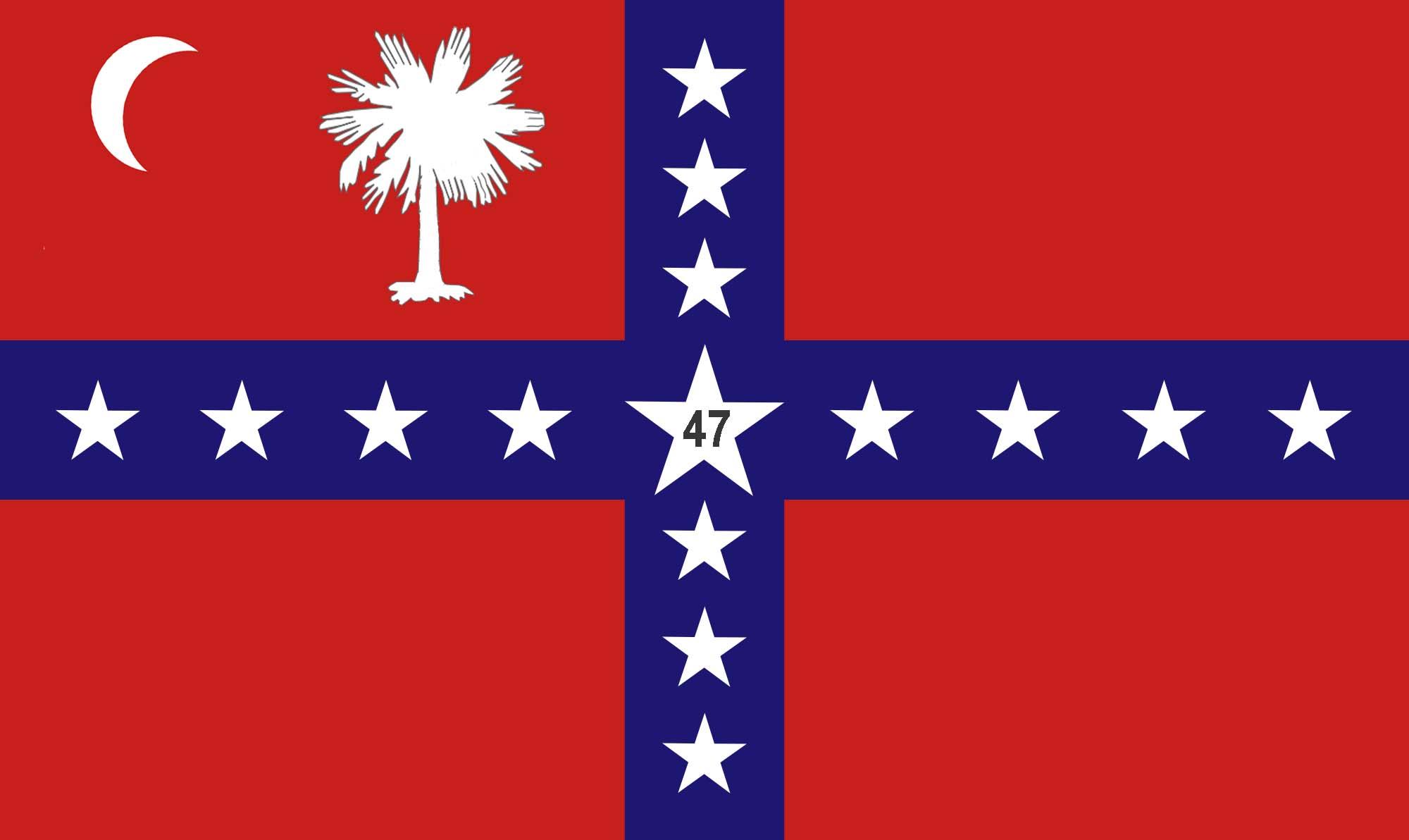 sons of confederate veterans logo